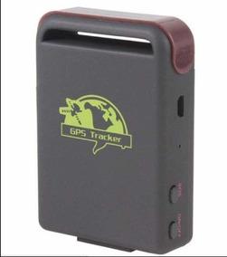 Rastreador Tk102b Gps Tracker Coban