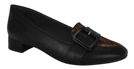 Sapato Comfortflex 1983304