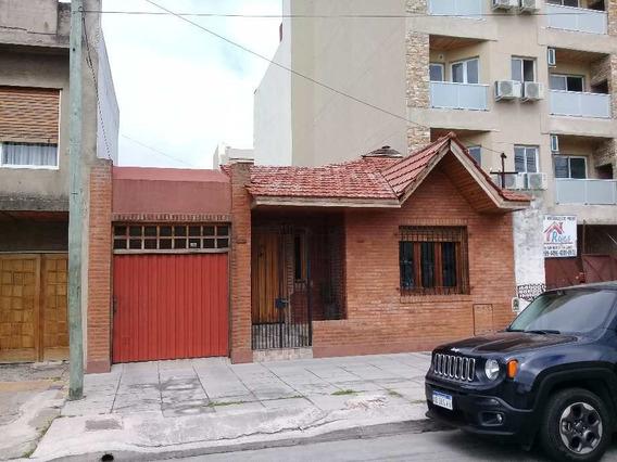 Casa En Venta En Lanus Oeste