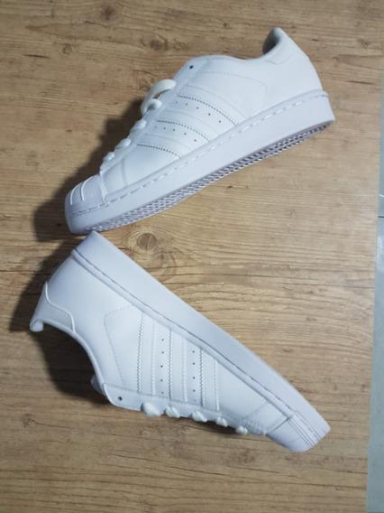 Tênis adidas Original E Importado