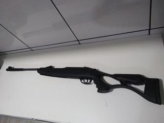 Espingarda 5.5mm Hatsan