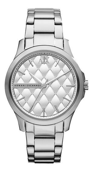 Reloj Armani Exchange Ax5200