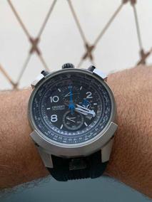 Relógio Orient Flytech