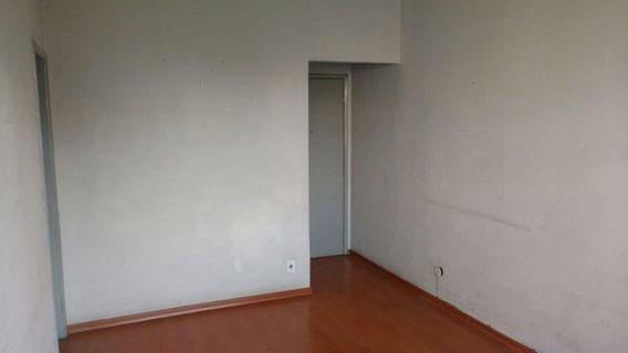Apartamento Com 2 Quartos À Venda No Ingá, A 100m Da Praia - Ap3503