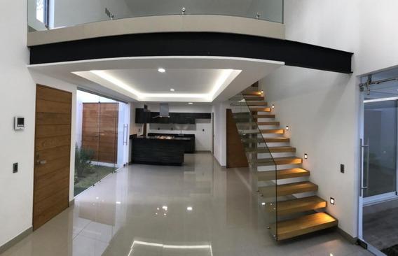 Se Vende Casa En San Felipe Del Agua, Oaxaca De Juarez. Oax.