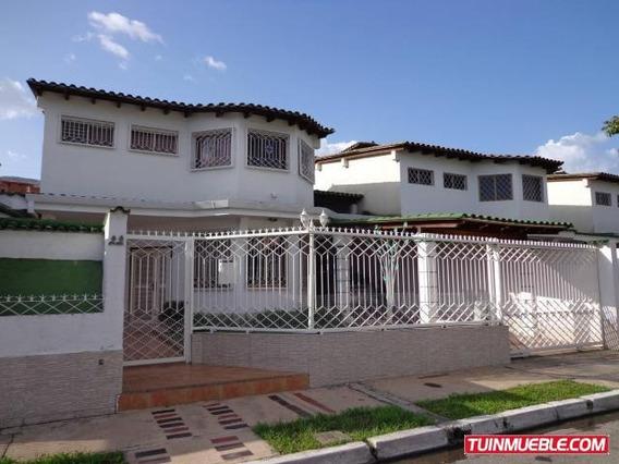 Casas En Venta Morichal La Victoria Irr