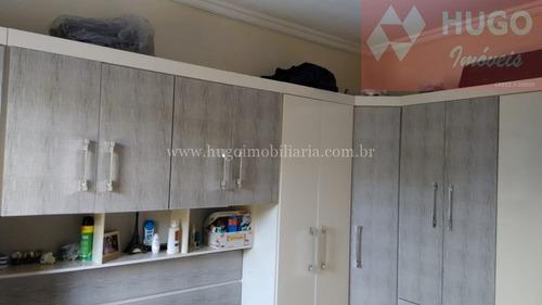 Apartamentos Em São José Dos Campos - 838