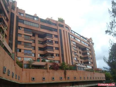 Apartamentos En Venta La Tahona Mls #15-13423