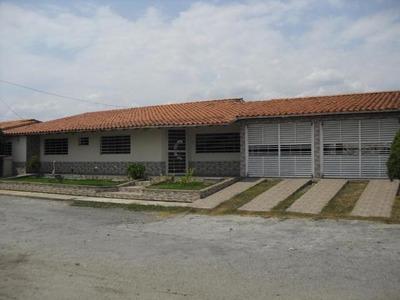Casa En Venta Cabudare, Lara
