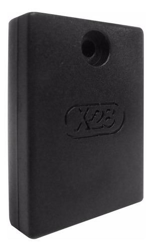 Imagen 1 de 2 de Sensor De Movimiento Antirremolque X-28 Alarma Auto Moto Dmv