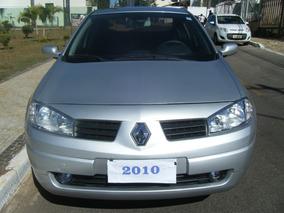 Renault Megane Dynamique 1.6 16v Completo (revisado)