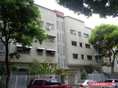 Apartamentos En Venta Marisa Mls# 18-5676 La Carlota