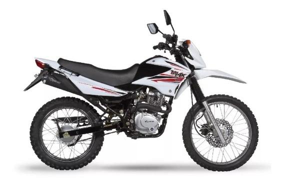 Corven Triax 150 Arizona Motos Ahora 12