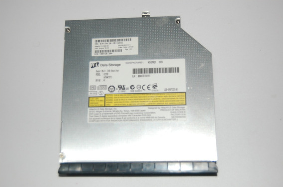 197-drive De Dvd-toshibasatellite L505d-gs6000-cx795b-semin
