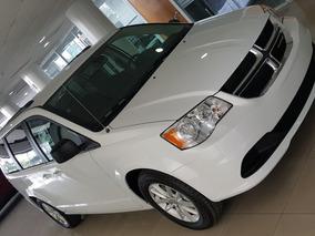 Dodge Grand Caravan 3.7 Sxt At