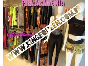 Www.kingequeen.com.br