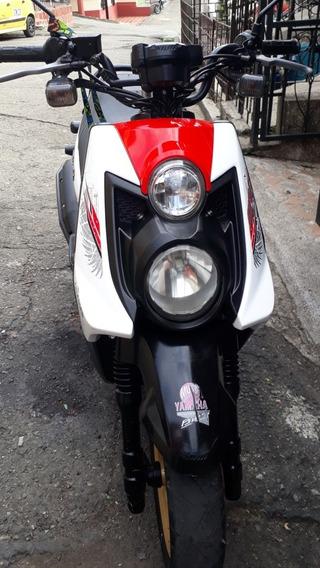 Moto Biwis 2016