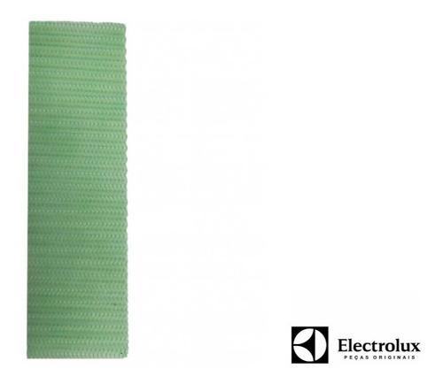 Filtro Hepa Climatizador Electrolux Cl07f Ac90c202 Original