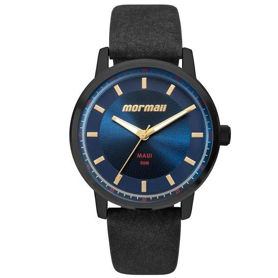 Relógio Mormaii Feminino Mo2035ia/2a C/ Garantia E Nf