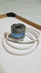 Encoder Tamagawa Modelo Ts2651n141e78