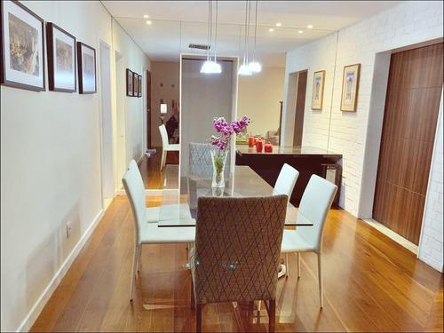 Imagem 1 de 14 de Venda - Apartamento 4/4 - Pituba - Salvador - Ba