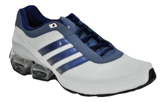 Tenis adidas Bounce Devotion, 100% Original. Envío Gratis