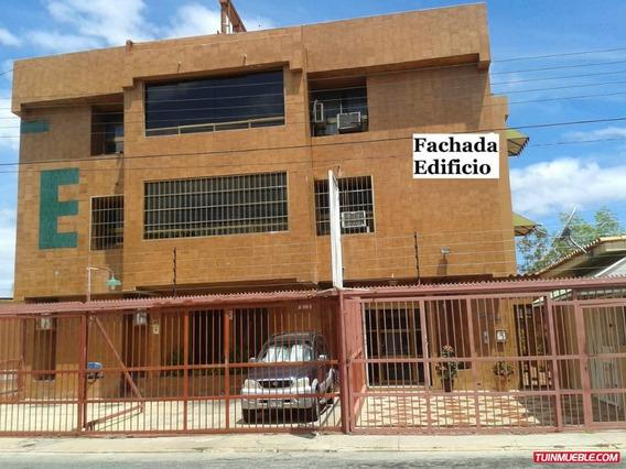 Apartamentos En Venta Cumaná. Calle Urdaneta