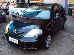 Citroën C3 Glx 1.4i 8v