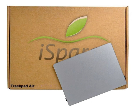 Ispare Trackpad Mouse Toucpad Macbook Air