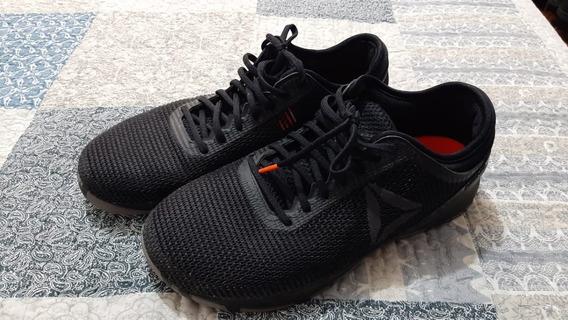 Zapatos Hombre Y Mujer