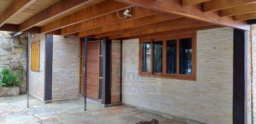 Casa Giardino D - Ca1291