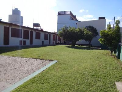 Alquiler Grupo De Jovenes Centro Villa Gesell Temporada 2019