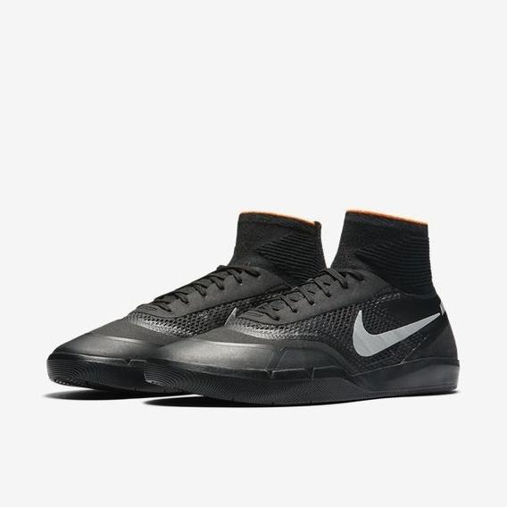 Tenis Nike Sb Hyperfeel Eric Koston 3 - Frete Gratis