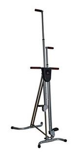 Balance De Escalador Con Hierro Fundido De Marco Vertical Y