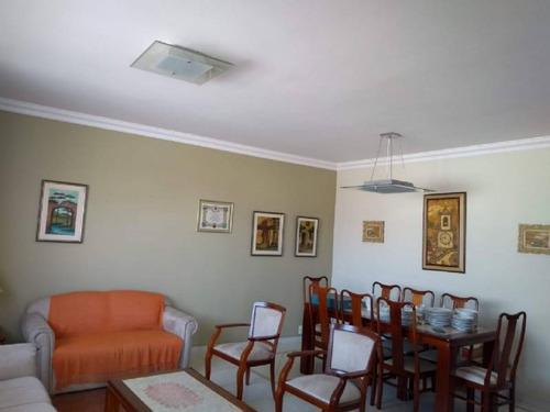 Imagem 1 de 10 de Casa No Jardim Bonfiglioli - V0073