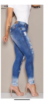 Modelagem De Calças Shorts E Bermudas Masculino E Feminino