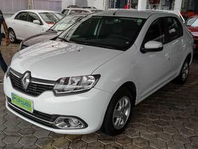 Renault Logan 1.6 Dyn