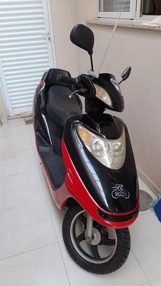 Ciclovolt Eletric Bike