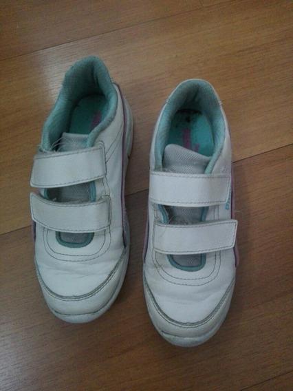 Zapatillas Puma (adidas/nike)