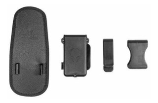 Porta Carregador Alien Gear Calibre .380