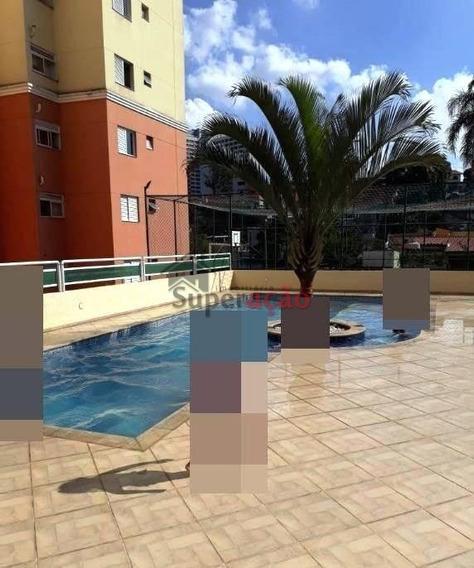 Apartamento - Centro - Ref: 1403 - V-3203