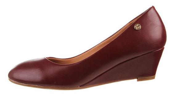 Lady Stork Antonia - Zapato Mujer Taco Chino