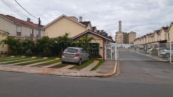 Venda-sobrado Com 02 Dormitorios-01 Vaga-vila Da Tranquilidade-jardim Bela Vista-mogi Das Cruzes-sp - V-2963