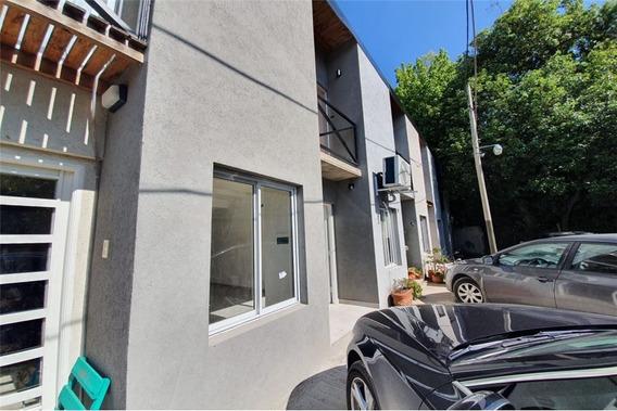 Venta Duplex En Barrio Cerrado Ayres De Maschwitz