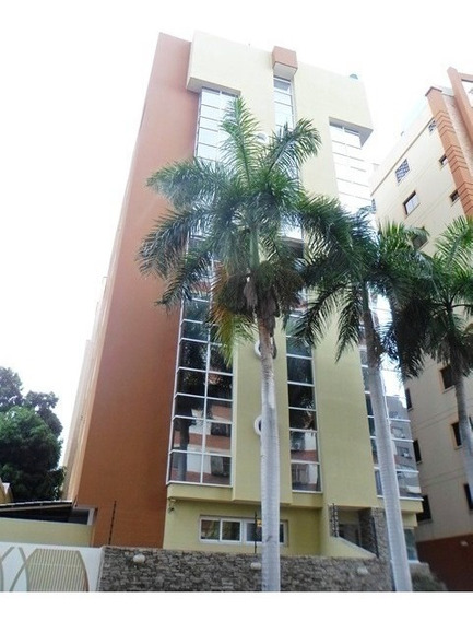 Bello Apartamento En San Isidro Suite 04243427200