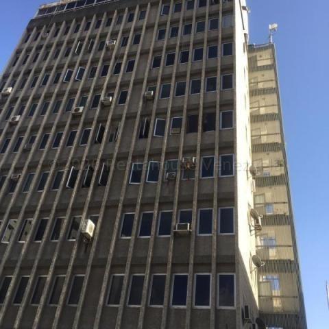 El Mas Economico De Bello Monte Kf 04241204308mls #20-24330