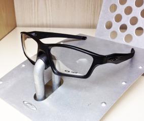 Monturas De Medida Oakley Crosslink Variedad De Modelos