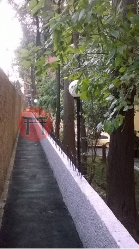 Imagem 1 de 14 de Apartamento Para Morar Em Cangaíba - 4579