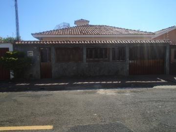 Casa - Ref: 20