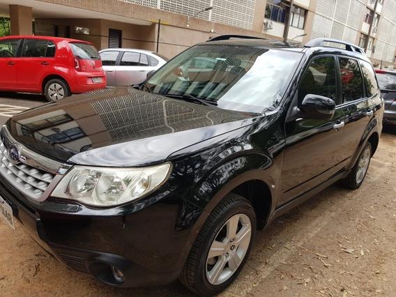 Subaru Forester Automático 2.0